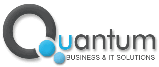 Quantum Business & IT Solutions