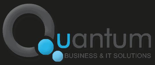 Quantum Business & IT Solutions