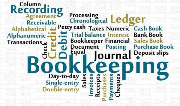 bookkeeping_general