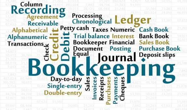 bookkeeping_general