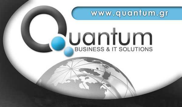 quantum_about2