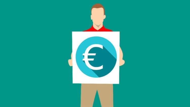 euro_man