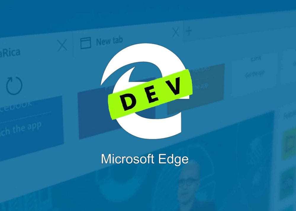 EdgeDev1