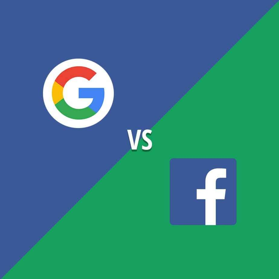 fb-google-article