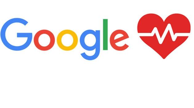 google-health-final