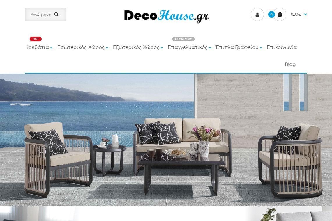 deco_slider2