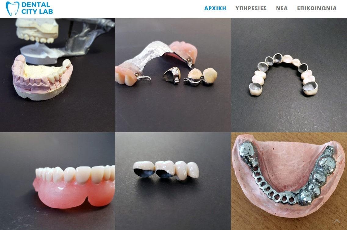 dental_slider1