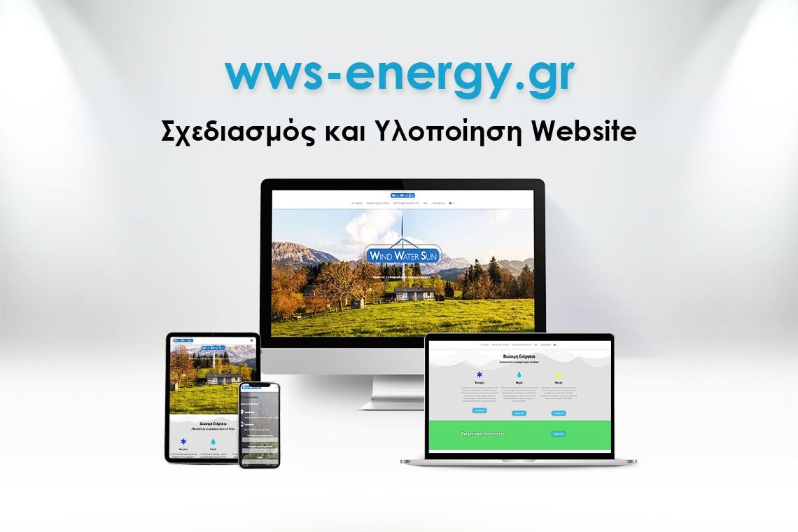 wws-energy_thumb