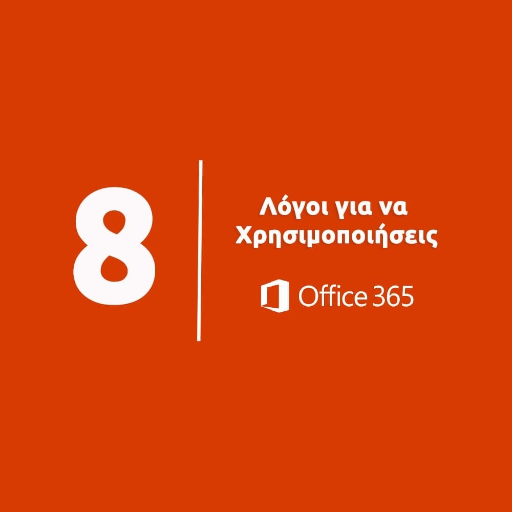 office365-post