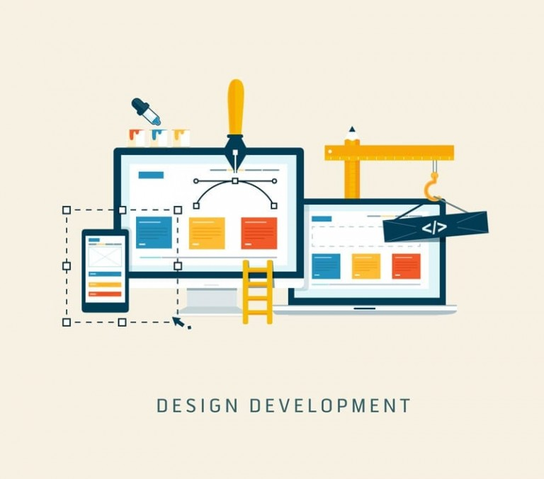 design-development_big