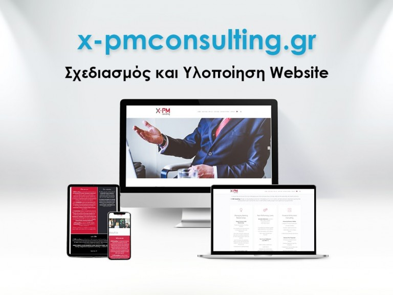 x-pmconsulting_thumb